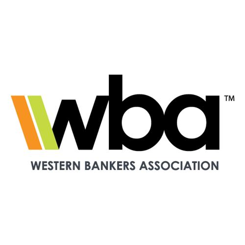 DCI Customer Golden Pacific Bank Featured in Western Bankers Association's #WeMakeAnImpact Initiative
