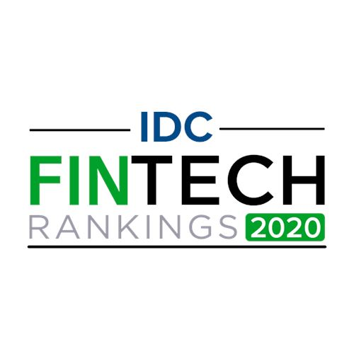 DCI Ranks in Top 100 List of Financial Technology Companies