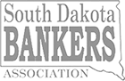 South Dakota Bankers Association